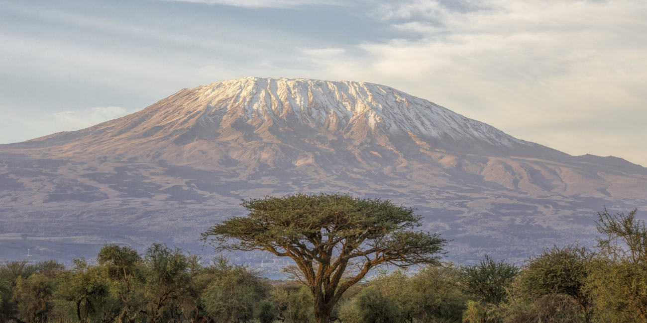 MT-KILIMANJARO-TANZANIA